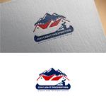 Daylight Properties Logo - Entry #174