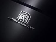 Artioli Realty Logo - Entry #87