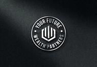 YourFuture Wealth Partners Logo - Entry #93