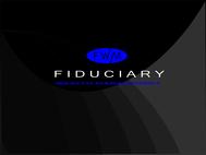 Fiduciary Wealth Management (FWM) Logo - Entry #40