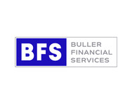 Buller Financial Services Logo - Entry #273