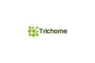 Trichome Logo - Entry #30