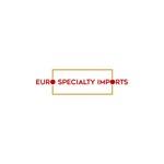 Euro Specialty Imports Logo - Entry #48