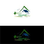 Logo design for a private country estate - Entry #95