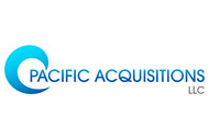 Pacific Acquisitions LLC  Logo - Entry #80