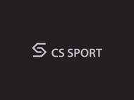 CS Sports Logo - Entry #287