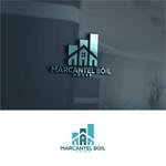 Marcantel Boil House Logo - Entry #112