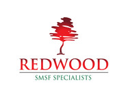 REDWOOD Logo - Entry #76