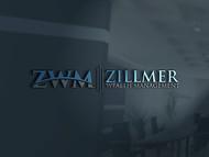 Zillmer Wealth Management Logo - Entry #90