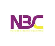 NBC  Logo - Entry #30