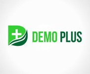 Demo plus Logo - Entry #58