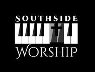 Southside Worship Logo - Entry #261