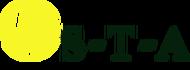 Silvia Tennis Academy Logo - Entry #22