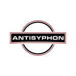 Antisyphon Logo - Entry #504