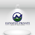 Elevated Private Wealth Advisors Logo - Entry #58