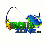 iTackleZone.com Logo - Entry #58