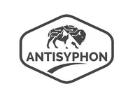 Antisyphon Logo - Entry #348