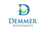 Demmer Investments Logo - Entry #321