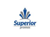 Superior Promos Logo - Entry #45