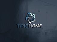 Trichome Logo - Entry #430