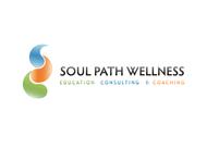 Soul Path Wellness Logo - Entry #32