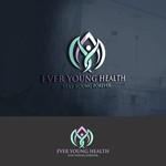 Ever Young Health Logo - Entry #273
