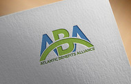 Atlantic Benefits Alliance Logo - Entry #337