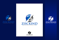 Zisckind Personal Injury law Logo - Entry #104