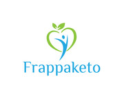 Frappaketo or frappaKeto or frappaketo uppercase or lowercase variations Logo - Entry #95