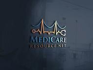 MedicareResource.net Logo - Entry #79