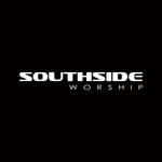 Southside Worship Logo - Entry #198
