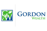 Gordon Wealth Logo - Entry #31