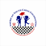 American Youth Chess Foundation Logo - Entry #35