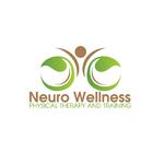 Neuro Wellness Logo - Entry #734