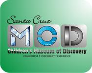MOD Logo - Entry #128