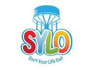 SYLO Logo - Entry #250
