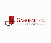 Law firm needs logo for letterhead, website, and business cards - Entry #167