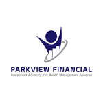 Parkview Financial Logo - Entry #10
