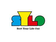 SYLO Logo - Entry #79
