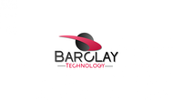 Barclay Technology Logo - Entry #19