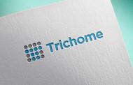 Trichome Logo - Entry #290