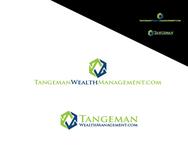 Tangemanwealthmanagement.com Logo - Entry #29