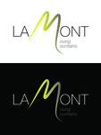 Lamont Logo - Entry #54