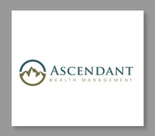 Ascendant Wealth Management Logo - Entry #4