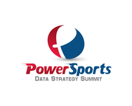 Powersports Data Strategy Summit Logo - Entry #52