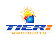 Tier 1 Products Logo - Entry #87