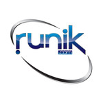 Communication plattform Logo - Entry #76