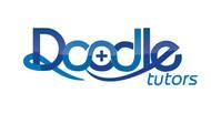 Doodle Tutors Logo - Entry #114