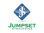 Jumpset Strategies Logo - Entry #304
