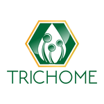 Trichome Logo - Entry #326
